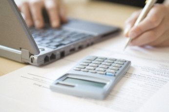 What is bookkeeping, and how does it work?