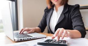 Accounts Receivable Process in Bookkeeping