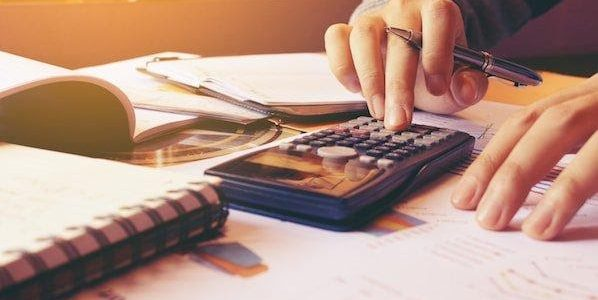 Retained Earnings: Debit or Credit Balance?