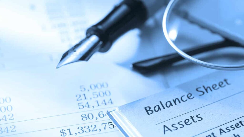 Retained Earnings on the Balance Sheet