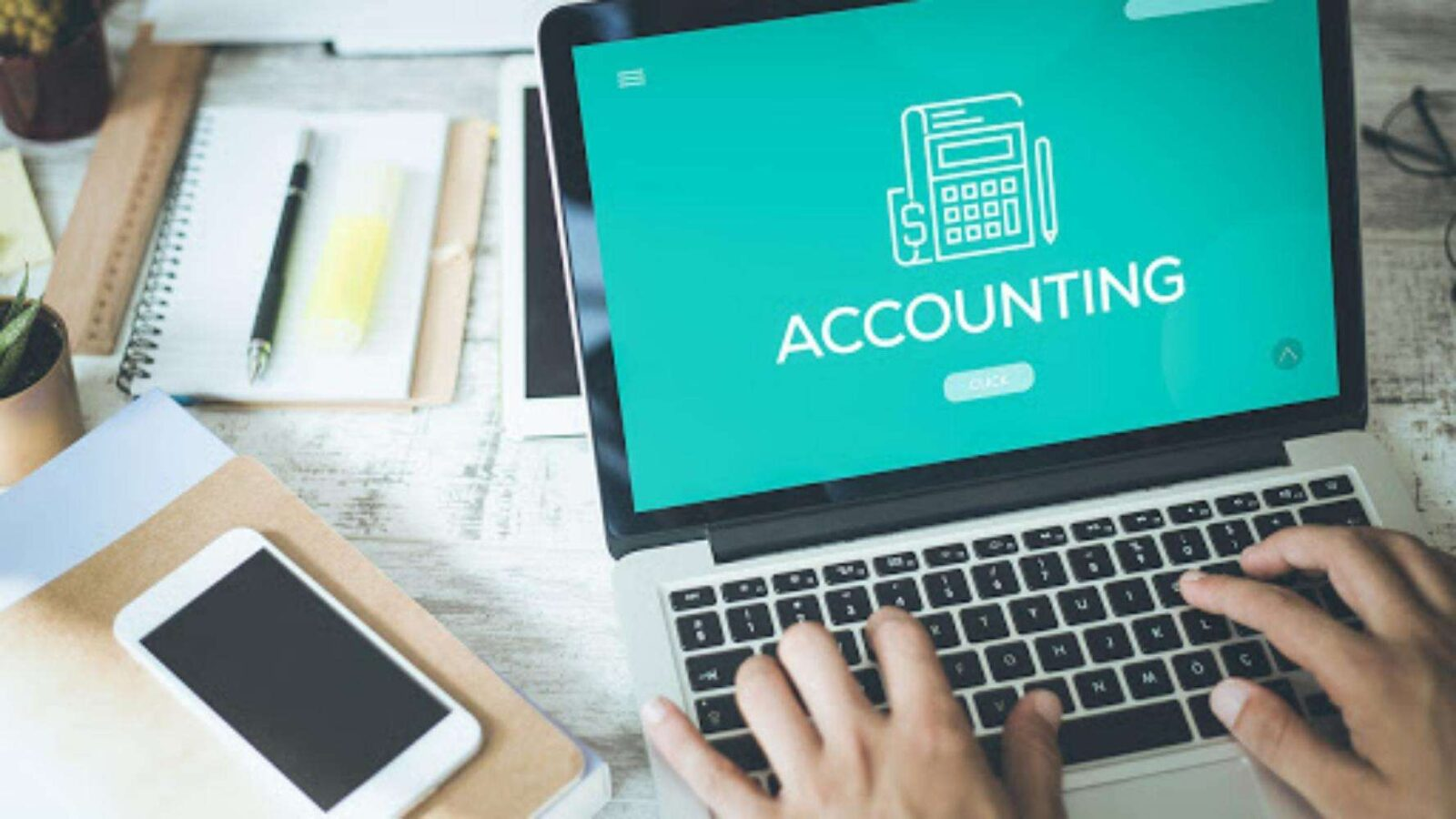 InDinero Review: Is this the right accounting solution for you?