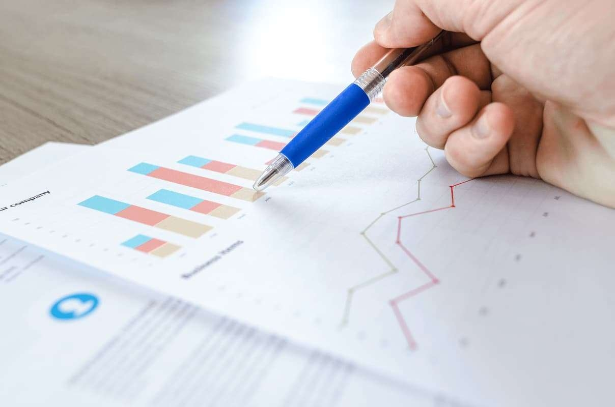 A Guide to Gross Margin Ratio for Small Businesses
