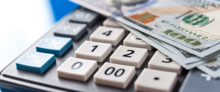 Financial Reporting and Its Role in Business