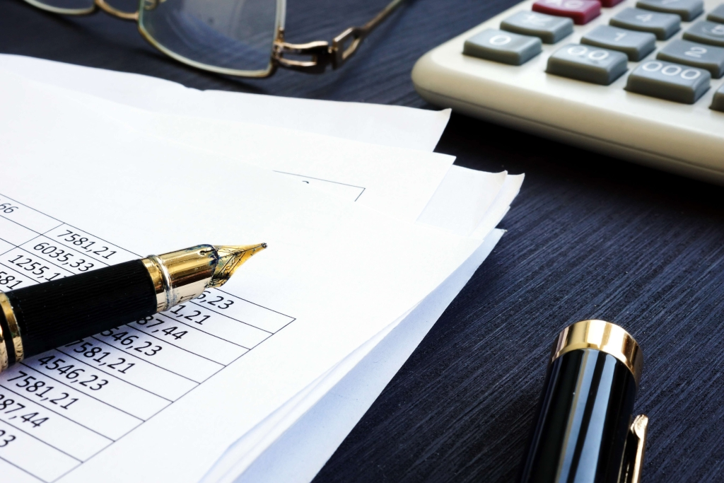 A Simple Explanation of Cost Accounting